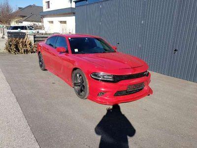 gebraucht Dodge Charger R/T