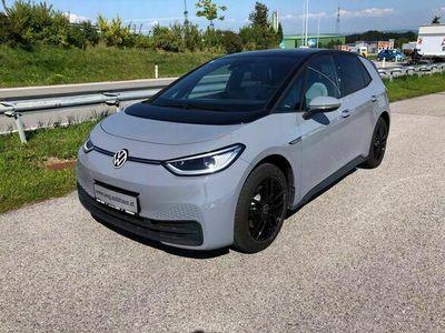 gebraucht VW ID3 Pro 107 kW Family