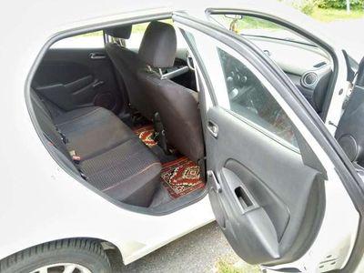 gebraucht Mazda 2 1,5i TE Aut. Klein-/ Kompaktwagen