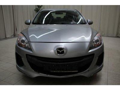 brugt Mazda 3 31,6i TE Aut.*Fahrbereit*