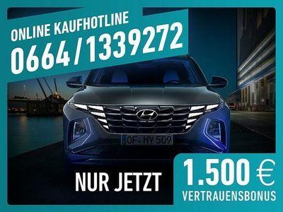 gebraucht VW Multivan T6Cruise 2,0 TDI 4Motion DSG *Stdhzg, Sportpaket, D
