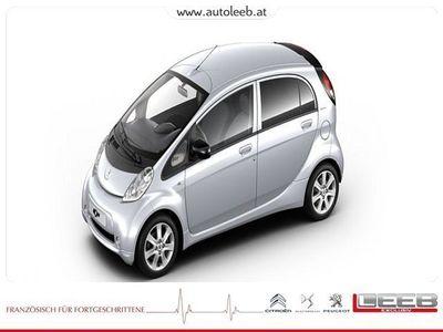 gebraucht Peugeot iON Active (mit Batterie)