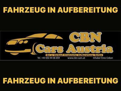 gebraucht Audi A4 Cabriolet 1.8T 8H - ***Wenig-Kilometer***