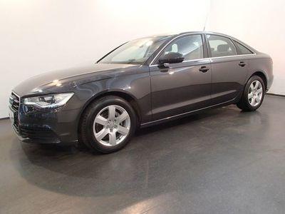 gebraucht Audi A6 3.0 TDI