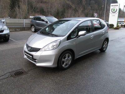 gebraucht Honda Jazz 1,2i-VTEC Trend