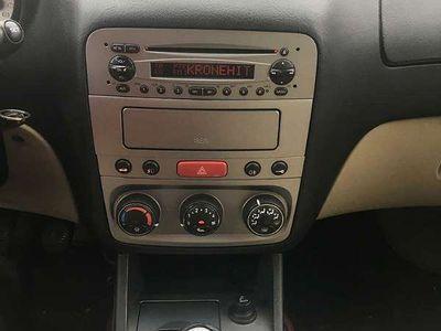 gebraucht Alfa Romeo 147 1.9 Diesel mit Pickerl 5.2019 Klein-/ Kompaktwagen,