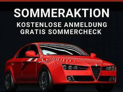 gebraucht Audi A6 Avant 2,0 TDI ultra intense S-tronic Kombi / Family Van