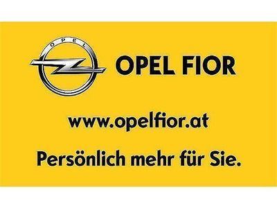 used Opel Mokka X 1,4 Turbo Innovation Aut. SUV / Geländewagen,
