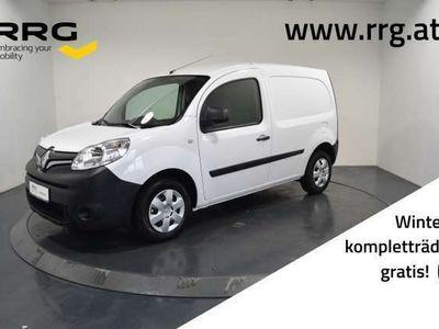 gebraucht Renault Kangoo KU2 L1 Energy dCi 80
