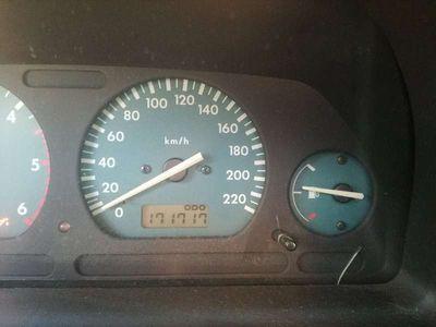 brugt Land Rover Freelander Station Wagon 2,0 XeDi SUV / Geländewagen,