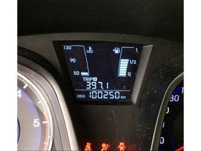used Hyundai ix20 1,4 CRDi