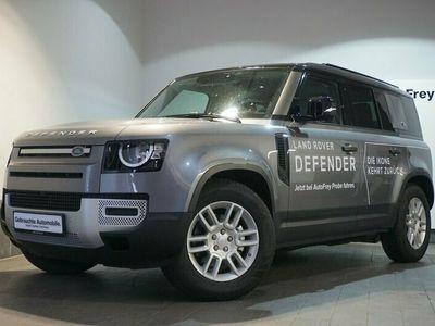 gebraucht Land Rover Defender 110 D240 S