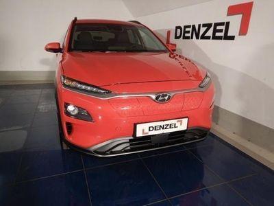 gebraucht Hyundai Kona EV Level 4