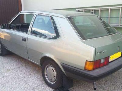 usata Volvo 340