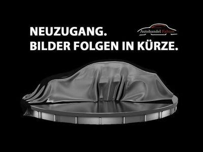 gebraucht VW Polo Comfortline IV (9N1)
