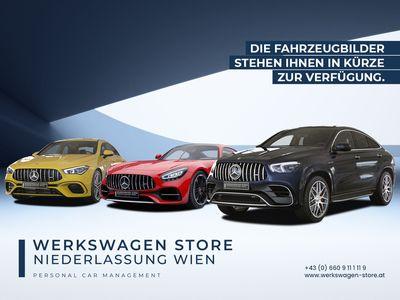 gebraucht Mercedes C63 AMG AMG Coupé Autom./LED/Surround-System Burmester/eFH.