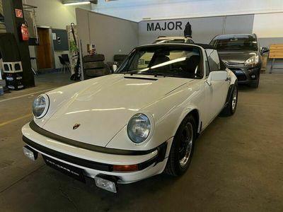 gebraucht Porsche 911 Cabrio