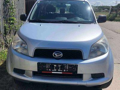 gebraucht Daihatsu Terios 1,5 2WD SUV / Geländewagen