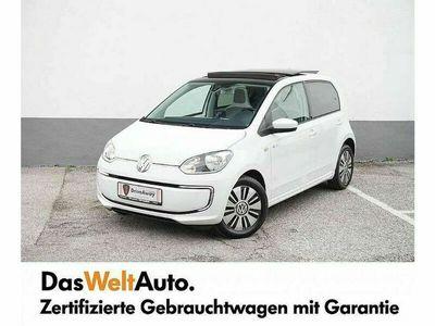 gebraucht VW e-up! up!
