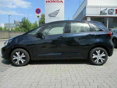 gebraucht Honda Jazz AKTION Vorführwagen 1,5 i-MMD Hybrid Elegance