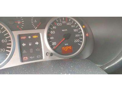gebraucht Renault Clio Billabong 1,5 dCi