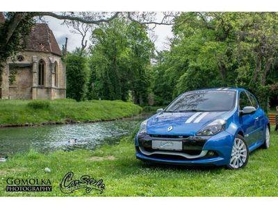 usata Renault Clio Sport 2,0 16V