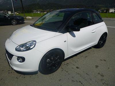 gebraucht Opel Adam 1,2 Jam