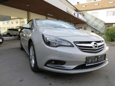 gebraucht Opel Cascada Innovation