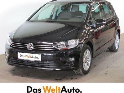 brugt VW Golf Sportsvan Rabbit TDI