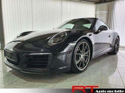 gebraucht Porsche 911 Carrera T Sport Chrono