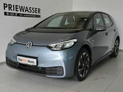 gebraucht VW ID3 Pro 107 kW Life