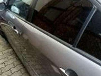gebraucht Mazda 6 Sport CD120 TE TD