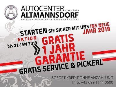 brugt Audi A4 Avant 2,0 TFSI*GARANTIE*SOFORT-KREDIT*MOD2011