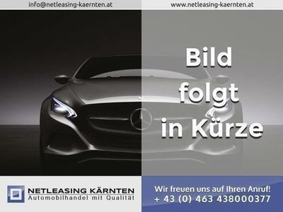 gebraucht Audi S6 Avant 4.0 TFSI quattro S tronic LUFTFEDERUNG