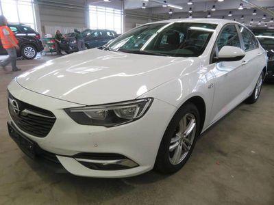 gebraucht Opel Insignia Grand Sport 1.6 CDTi (900311)