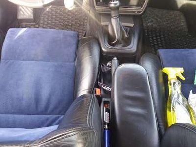 gebraucht VW Passat 3B2 1.9 Tdi Limousine,