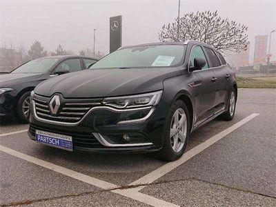 gebraucht Renault Talisman GrandTour Intens Energy dCi 130 EDC