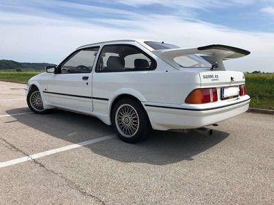 gebraucht Ford Sierra Cosworth Limousine