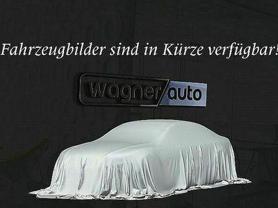 gebraucht BMW X3 xDrive30d xLine Aut.LED/ACC/NaviPro/HeadUp/el.AHK/RFK