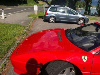 gebraucht Ferrari 348 Spider