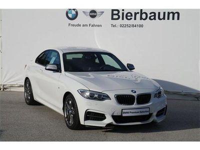gebraucht BMW M240 240xDrive