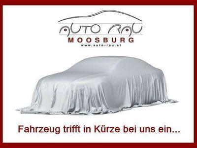 gebraucht Audi A4 Avant 2.0 TDI Ambition quattro