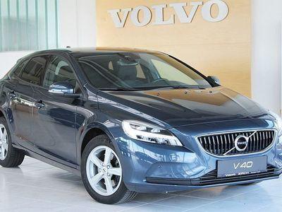 gebraucht Volvo V40 T2 Momentum
