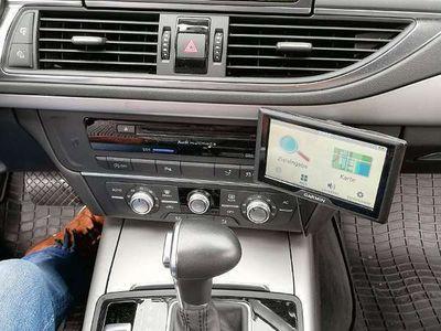 gebraucht Audi A7 Sportback Quattro Limousine