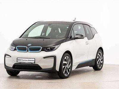 gebraucht BMW 120 i i3Ah inkl. Batterie NP: €47.872,- Limousine