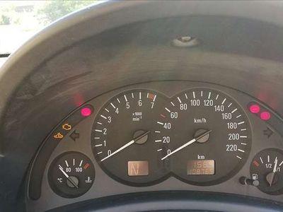 used Opel Corsa 1.2 Klein-/ Kompaktwagen,