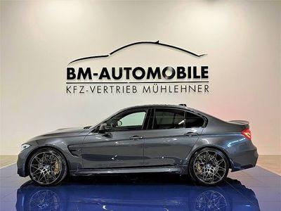 gebraucht BMW M3 M-DKG