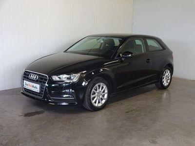 gebraucht Audi A3 1.2 TFSI Start