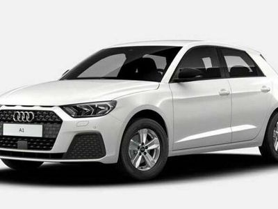 gebraucht Audi A1 Sportback 30 TFSI 110 PDC SHZ Klima Kessy ...