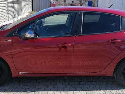 gebraucht Peugeot 208 Active 1,2 VTi 82
